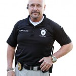Calhoun City board agrees to employ volunteer policeman