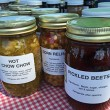 Farmers' Market to open on Bruce Square June 7