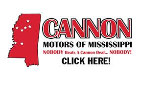 Cannon-Motors