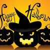 Halloween activities planned around Calhoun County
