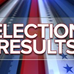 Hyde-Smith, Little win in Tuesday's runoff election