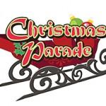 Bruce Rotary Auction, Calhoun City Parade kick off Christmas festivities Thursday night