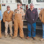 PEPA assists in Tippah county