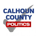 Calhoun City mayor, ward four alderman, Derma and Vardaman boards all contested