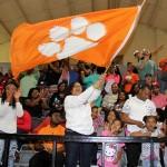 Wildcats Advance