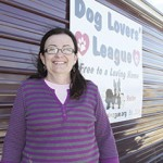 Vardaman talks stray dog issue, possible shelter
