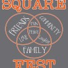 46th Annual SquareFest is May 27-28 in Calhoun City
