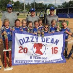 Vardaman Sportsplex looks to become bigger player in state tournaments