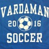 Vardaman soccer wins 5-2 at Tishomingo