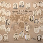 Missing class composites sought for Bruce Museum
