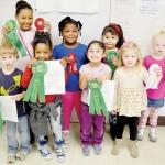 CCES salutes Sweet Potato Festival winners