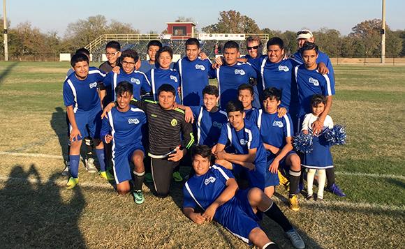 ram-soccer-win