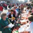 45th Vardaman Sweet Potato Festival set for Saturday