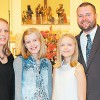 Gary Roberson is new FBC pastor