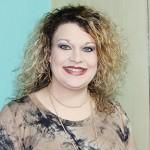 Haley Bollinger