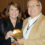 McNeece wins advertising awards from Mississippi Press Association