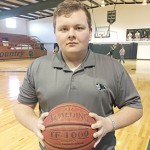 Team chemistry a key for Wilbanks, Cougars