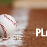 Bruce, Calhoun City fall in semifinal series openers