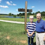 Lake Crossover Ministries opens to area churches