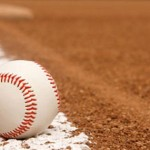 Tuesday's baseball/softball results