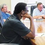 County should save money after positive Pittsboro fire inspection