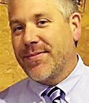 Weeks resigns from school board as qualifying begins this week