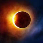North Mississippi Lakes invite public to view total Solar Eclipse