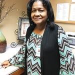 Pratt is leading new WIN Job Center in Pittsboro