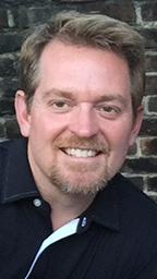 Joel McNeece