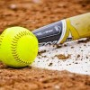 Vardaman, Calhoun City softball to open playoffs on road Saturday