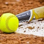 Vardaman, Calhoun City eliminated in first round of softball playoffs