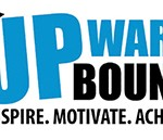 Calhoun students will benefit from $1 million grant for Upward Bound