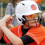 High School Softball Roundup –  'City powers past Bruce; Lady Rams and Lady Cougars record big wins