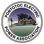 Annual PEPA member meeting set for Oct. 4
