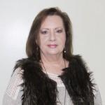 Susan Penick Leachman