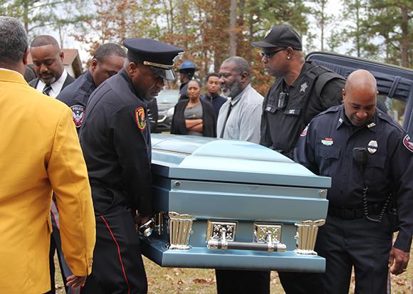 stan funeral53