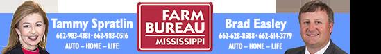 farmbureau-banner4