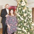 McCostlins, Fergusons, Masseys among Christmas Light winners