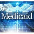 Medicaid up for Big Debates at Mississippi Capitol in 2018