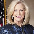 State Treasurer to speak, CEDA banquet Jan. 25