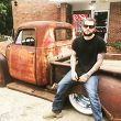 Chase Hubbard releases debut album – Badlands