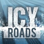 Roads in county still too dangerous for school buses; no school on Thursday