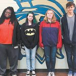 New year, new club at BHS – FCCLA