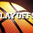 Bruce, Calhoun City, Vardaman boys all eliminated from basketball playoffs