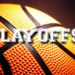 Bruce, Calhoun City, Vardaman boys all eliminated from basketball playoffs