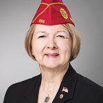 National Commander to speak at American Legion in Calhoun City