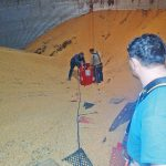 Grain bin rescue workshop planned