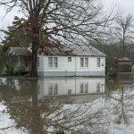 Calhoun County Flooding