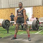 Bruce, Calhoun City, Vardaman powerlifters advance to North Half