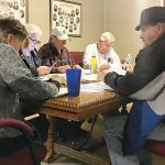 Pittsboro board continues study of water pressure issues